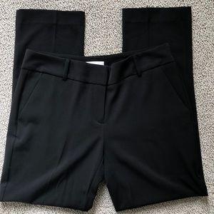 NY&C Dress Pants